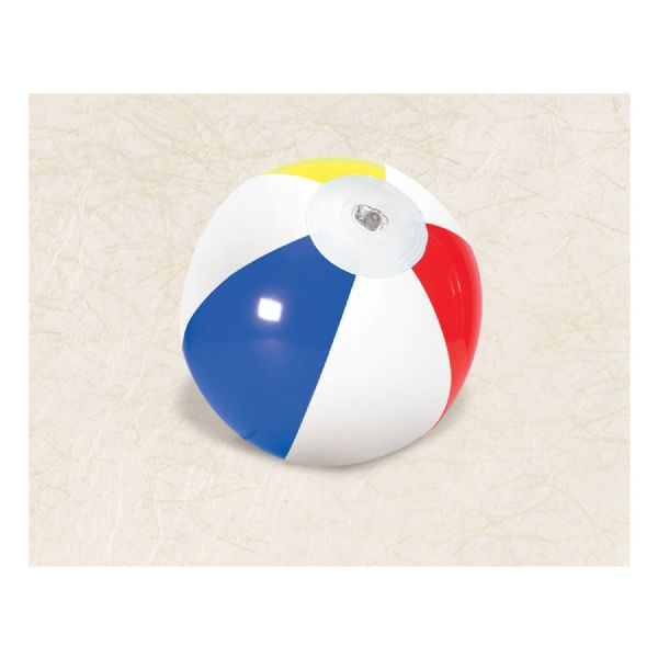 Mini Inflatable Beach Ball